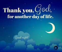 sms messages good night wishes es