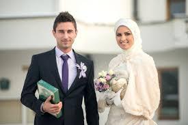 طرائف حفلات الزفاف العربية كوميديا بطعم الفرح موقع سيدي