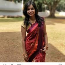 Priya Pandey – Medium