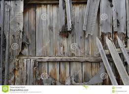 Wooden Texture Of An Old Wooden Board Stock Image Image Of Fence Wall 121249551