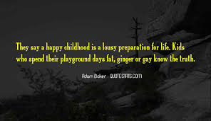top childhood days quotes famous quotes sayings about
