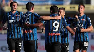 Oggi in 30 mila per Atalanta - Manchester City - Calcio - Rai Sport