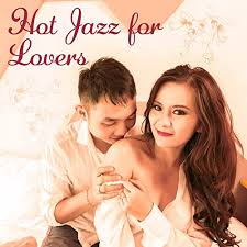 hot jazz for y moves time