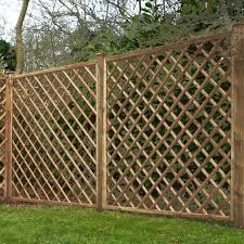 20 Awesome How To Make A Trellis Fence Joey Joeysocial