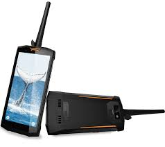 s80 doogee s80 born for extreme