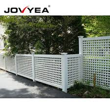 Hot Dipped Galvanized Mobile Fence Hot Dipped Galvanized Mobile Fence Suppliers And Manufacturers At Alibaba Com