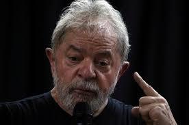 Justiça autoriza transferência de Lula para São Paulo - Notícias - R7 Brasil