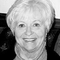 Ada Phillips Obituary - Advance, North Carolina | Legacy.com