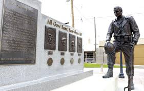 Memorial Planned For Four Brothers Who Died In Wwii Local Idahostatejournal Com