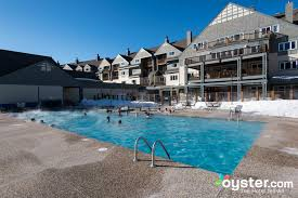 killington grand resort hotel review