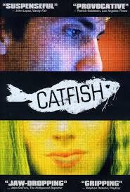 Amazon.com: Catfish: Nev Schulman, Michigander Abby, Henry Joost, Ariel  Schulman: Cine y TV