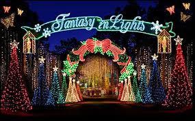 us army mwr fantasy in lights