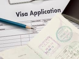 How COVID-19 Affects Your Visa Application in Spain - (barcelona ...