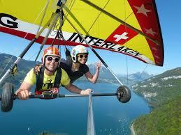 hang gliding interlaken 2020 all you