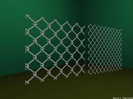 Second Life Marketplace Maruti Textures Seamless Chain Link Fence Alpha Texture Full Perm