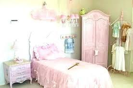 cool frozen bedroom ideas wall decor