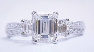 get a free charlotte diamond appraisal