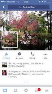 Felicia Saez (@fivette27)   Twitter