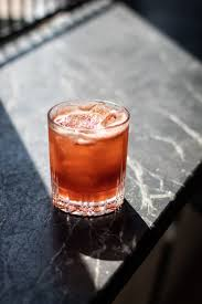 the 12 best rum tails to try right