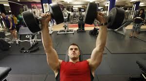 10gym 10 gym south okc
