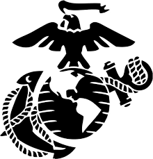 6 Eagle Globe Anchor Usmc Marine Corps Car Decal Sticker Vinyl Cars Trucks Suv Laptops Wall Art Decals Stickers For Cars Waterproof Stickers Windscreen Car Body Bumper Fuel Tank Hood Window Rear