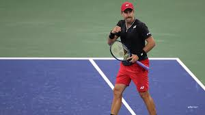 Steve Johnson Upsets John Isner, Coco Gauff Also Eliminated, As US Open  Gets Underway In New York