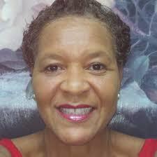 Yvonne West (@whoareu2da) | Twitter