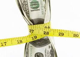 El ajuste fiscal jaquea posible financiamiento - La Opinión Austral