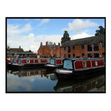 houseboat gifts on zazzle