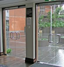 types of glass doors tg glass works