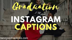 funny graduation captions for instagram quotes for friends