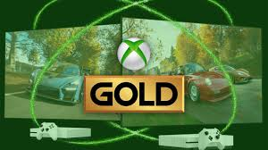 xbox game p cyber monday deals 2019