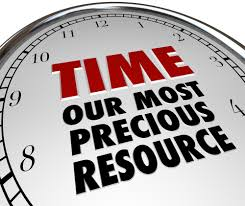A closer look at time management - Taylor in Time | Time ...