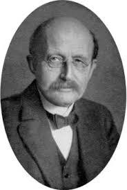 Cuántica sin fórmulas - La hipótesis de Planck - El Tamiz
