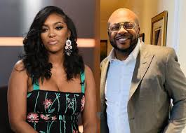 RHOA's Porsha Williams Says There's No More Wedding Plans Weeks After She  and Dennis Unfollowed Each Other