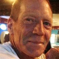 Brian G. Skehan Obituary - Visitation & Funeral Information
