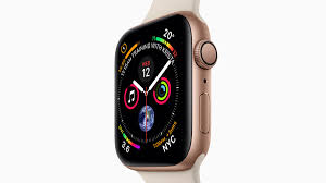 screen protector for your apple watch