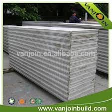 Windproof Rapid Prefab Precast Concr Front Yard Fence Concrete Fence Backyard Fences