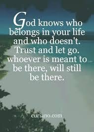inspirational quotes about gods grace quotes about god grace