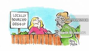 Garden Fences Cartoons And Comics Funny Pictures From Cartoonstock