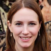 Sophia Lacey - Freelance Senior VFX Recruiter - Freelance Recruiter VFX |  LinkedIn