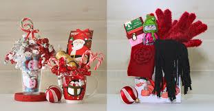 diy gift ideas budget friendly gift