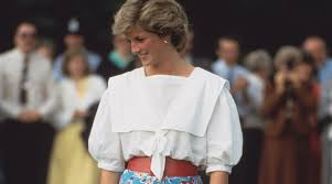 these 80s 90s fashion trends were