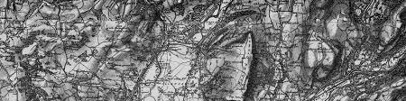 Graig Ola photos, maps, books, memories - Francis Frith