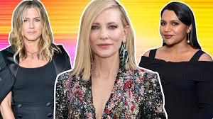 celebrities who ve sworn off ting