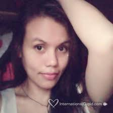 girlsingle aboutme h4