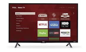 32 Inch Roku Smart Led Tv Giveaway Smart Tv Led Tv Tv