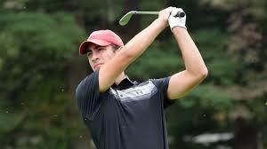 Adam Marcus - 2019-20 - Men's Golf - Muhlenberg College Athletics