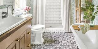 15 Best Bathroom Countertop Ideas Bathroom Countertop Sink Storage And Vanity Ideas