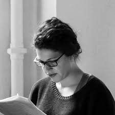 Arvon | residential creative writing courses and retreats UK